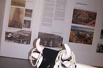 Výstava  Czech Made Western.