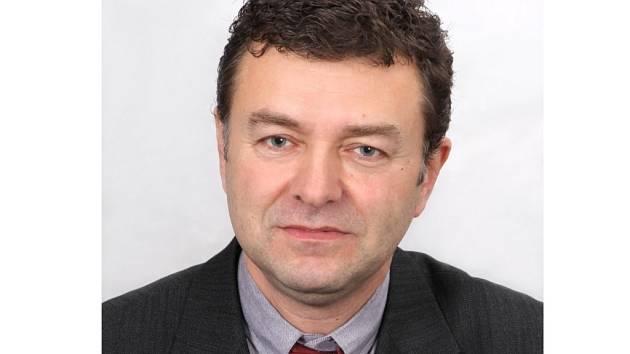 Renta Vlachov Praha 4 - Nusle, - Evropsk databanka