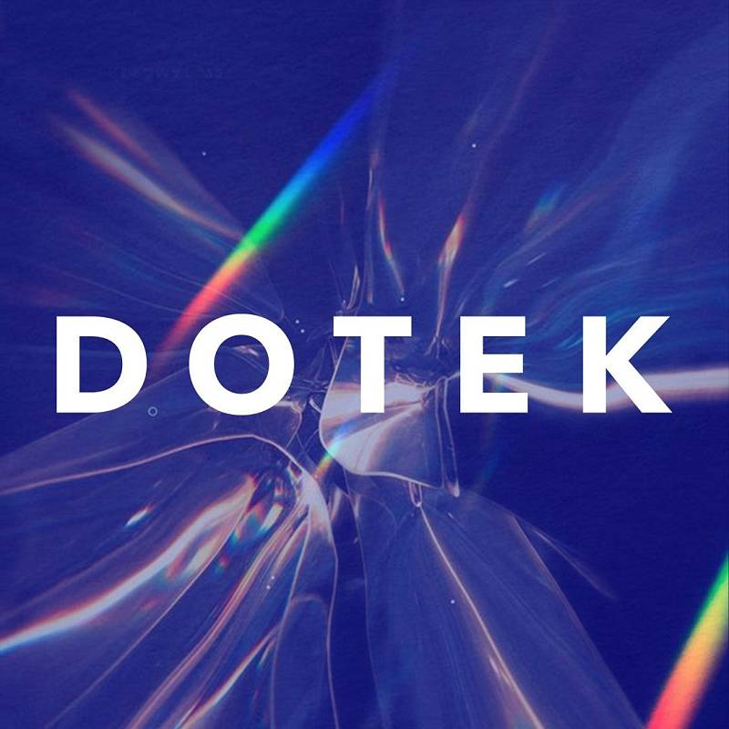 Fashion Event Dotek 2021
