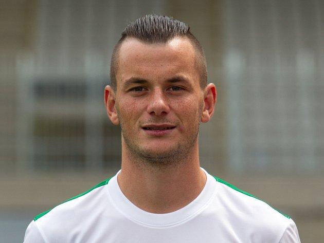 Pavel Moulis.