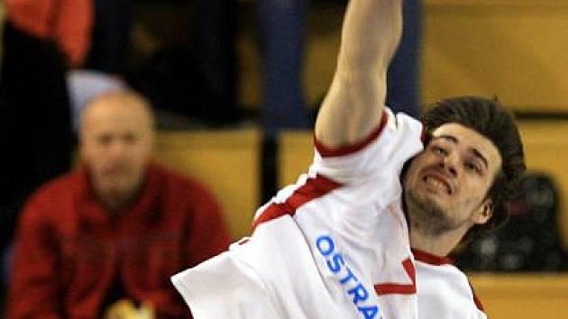 Peter Michalovič