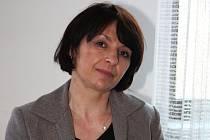 Radomíra Pečeňová