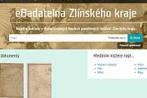 https://ebadatelna.zlkraj.cz/