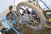 Bike Rallye Trnava 2014