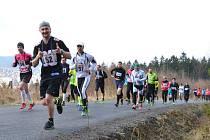 Josefský běh ve Zlíně