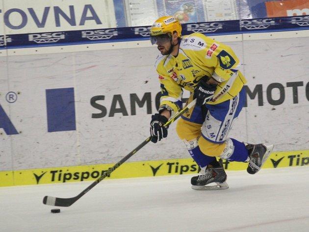 Jakub Svoboda.