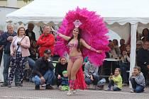 V. Lešetín Fest ve Zlíně