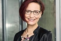 Susanna Bäckman