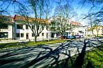 Lanové centrum Otrokovice získalo Cenu novinářů