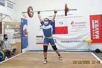 Ondra Kocháň