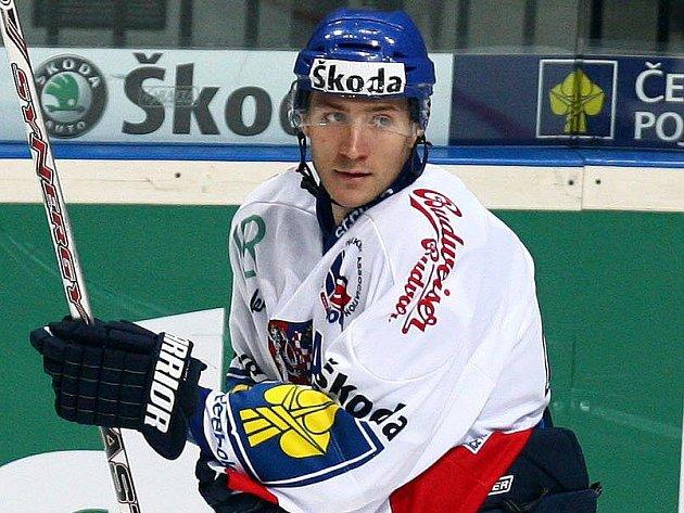 Karel Rachůnek