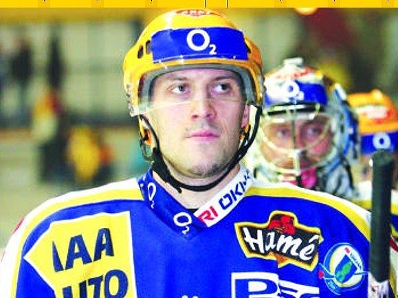 Ivan Rachůnek
