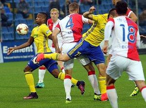 Fastav Zlín - Slavia Praha 1_1
