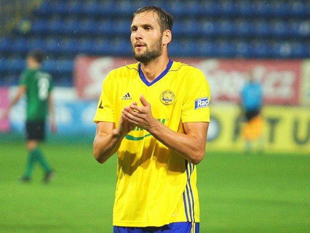 Tomáš Poznar