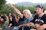 Festival Masters of Rock 2018
