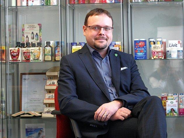 Vladimír Polášek
