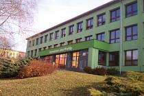 Slavičínské gymnázium čekají milionové opravy