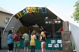 Disfest 2011