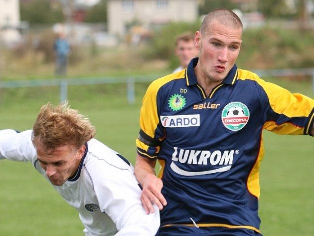 Martin Bača