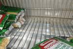 Inspekce zavřela zlínský Interspar. Byl plný myší.