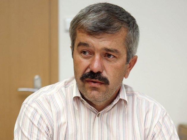 Ivan Mařák