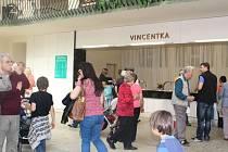 Luhačovické otevírání pramenů: padl rekord v návštěvnosti