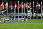 Zlín Film Festival 2020