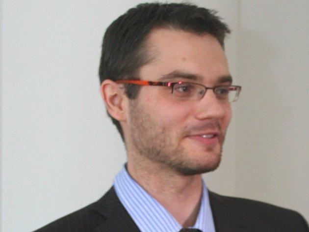 Stanislav Polčák.