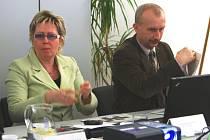 Česká inspekce životního prostředí udělila firmám ve Zlínském kraji pokuty ve výši tři miliony korun.