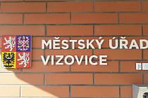 Vizovice, město které proslavila slivovice, trnky, hudba, folklor a pracovitost místních lidí.