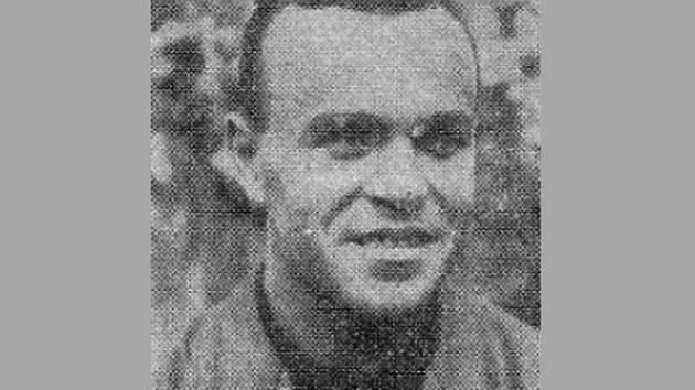 František Schwach