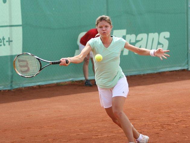 Sandra Záhlavová