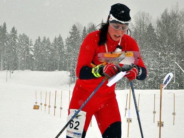 Hana Hančíková