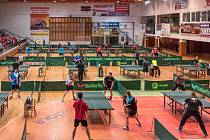 přebory Zlínského kraje ve stolním tenise 2018