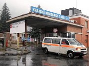Ilustrační foto: Krajská nemocnice Tomáše Bati ve Zlíně