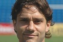 Roman Dobeš