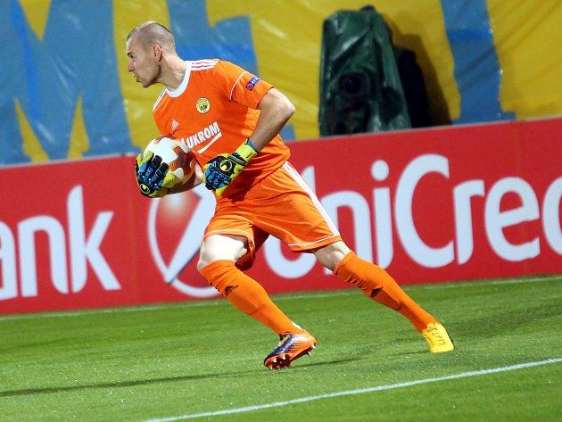 Stanislav Dostál