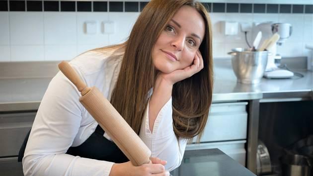 Tamara Adamčíková