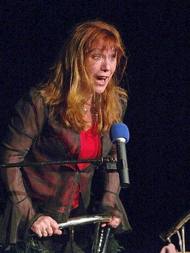Monology vagíny slibují poučení i zábavu