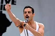 Kino Napajedla: Bohemian Rhapsody