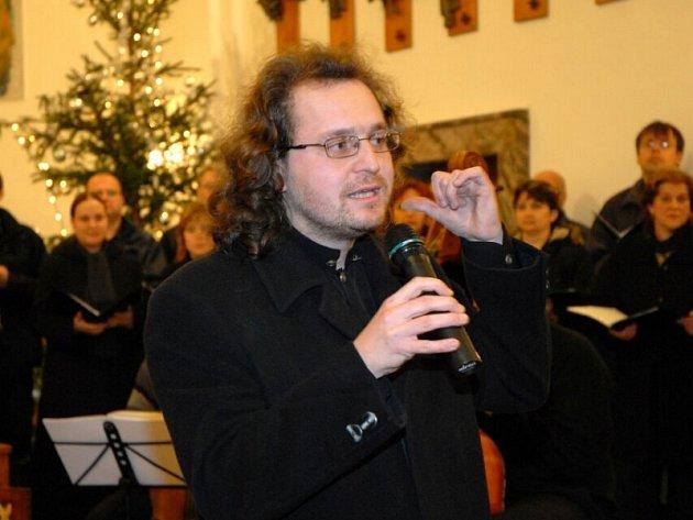 Eduard Tomaštík