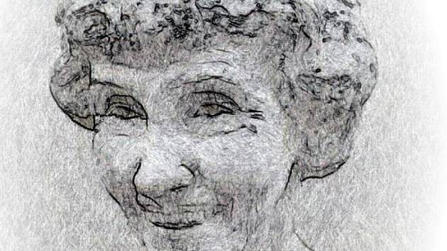 Jako další poctu čestné občance města Otrokovice Věře Kramářové (1394 – 2017) složí její památce obyvatelé města v čele s představiteli radnice 13. června v 15 hodin u budovy Gymnázia Otrokovice.