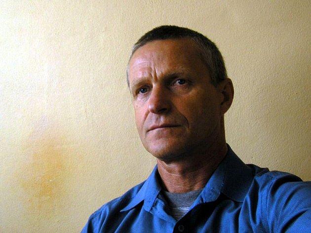 Václav Talaš