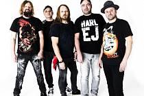 Skupina Harlej přijede konečně slavit 25 let do Zlína.