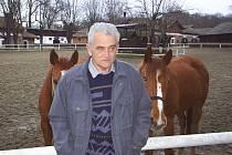 Zdeněk Hlačík