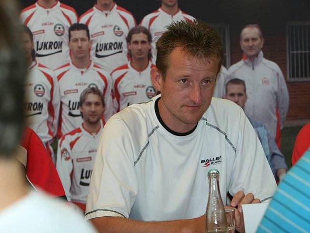 Marek Kalivoda