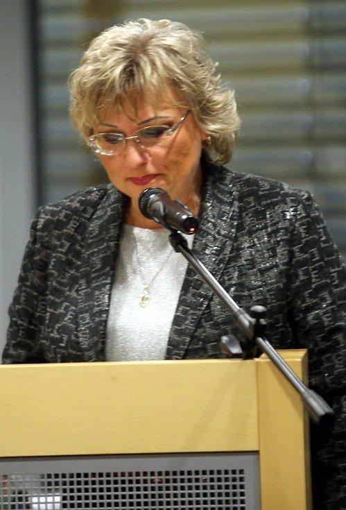 1. zasedání Zastupitelstva Zlínského kraje 2016–2020.