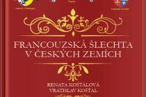Francouzská šlechta v českých zemích.