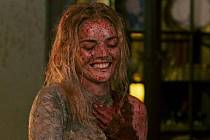 Kino Napajedla: Krvavá nevěsta