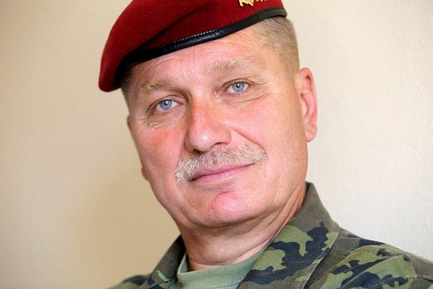 Radek Henner